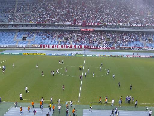 Botafogo 0 x 1 Flamengo 058.jpg