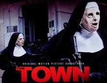 فيلم The Town