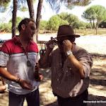 PeregrinacionAdultos2010_066.jpg