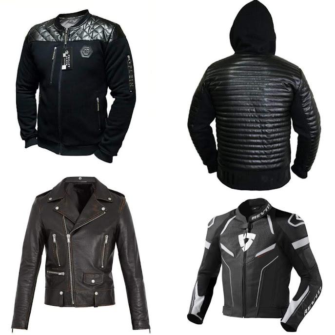 6b9fe877294 Кожаная куртка реплика - популярна среди покупателей за счет качества  пошива и надежности используемых материалов. Зимние и демисезонные изделия  предложены ...