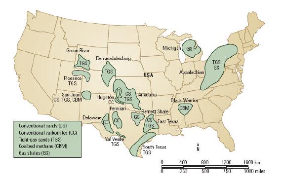 [Frac-Map4]