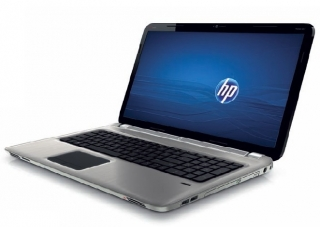 Download HP TouchSmart tx2-1212au Notebook PC audio drivers, wifi driver
