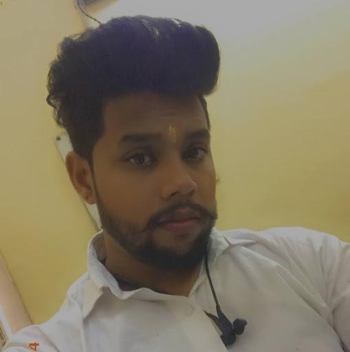 Karan Panday Photo 3