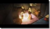 [EA & Shinkai] Boku Dake ga Inai Machi - 07 [720p Hi10p AAC][E80BB627].mkv_snapshot_20.44_[2016.04.04_02.02.19]
