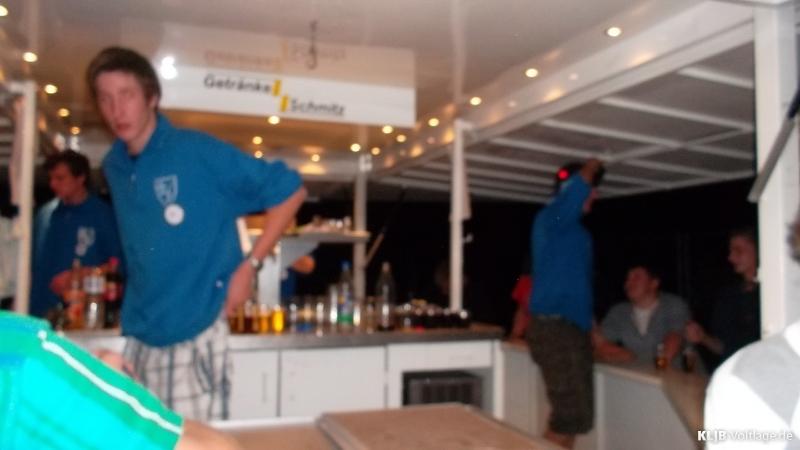 Erntedankfest 2011 (Samstag) - kl-SAM_0205.JPG