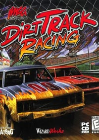 Dirt Track Racing - Review By Dwayne Baird