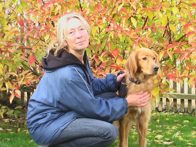 20101017 BGVP Pruefung Oktober - 0016.JPG