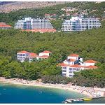 Chorwacja/Trogir/Seget Donji – Hotel Medena