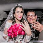Nicole e Marcos- Thiago Álan - 1148.jpg