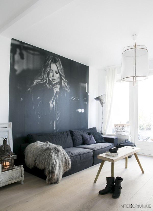 [appartamento-scandinavo-senza-tempo-funzionale-versatile+%284%29%5B3%5D]