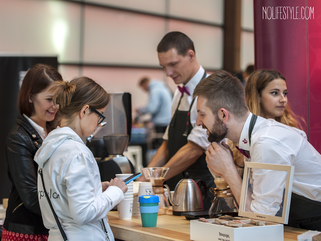 Blog Forum Gdańsk 2015 (12).png