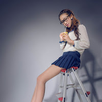 LiGui 2014.12.05 网络丽人 Model 语寒 [46P] 000_7237.JPG