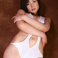 [DGC] 2008.01 - No.531 - Hikaru Wakana (若菜ひかる) 045.jpg