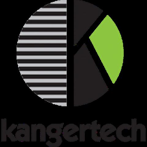 kangertech-logo-200x200