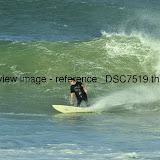 _DSC7519.thumb.jpg
