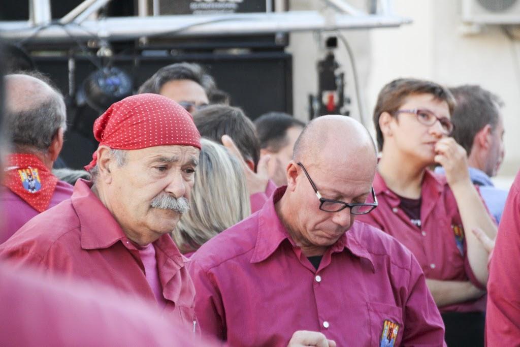 17a Trobada de les Colles de lEix Lleida 19-09-2015 - 2015_09_19-17a Trobada Colles Eix-103.jpg