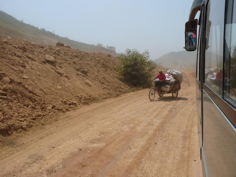 Chine.Yunnan.Damenlong -Galanba-descente Mekong - Picture%2B1335.jpg