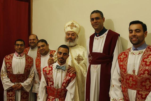 Nativity Feast 2014 - _MG_2413.JPG