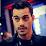 Ioannis Kontochristos's profile photo