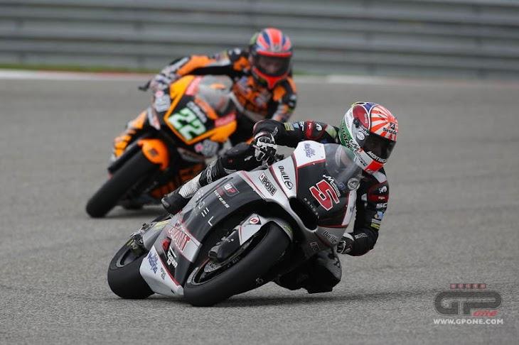 moto2-qp-2015assen-gpone.jpg