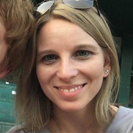 Melissa Cowart - Address, Phone Number, Public Records | Radaris