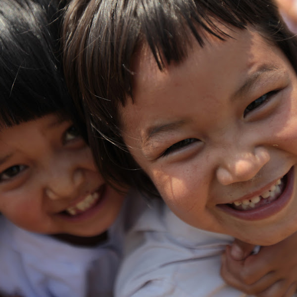 UNICEFThailand picture