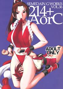 214+AorC