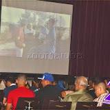 University Sports Showcase Aruba 26 March 2015 showcase - Image_18.JPG