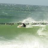 _DSC6320.thumb.jpg