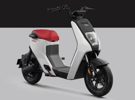 2022 Honda U GO,Honda U GO 2022,Honda U GO,2022 Honda U GO electric scooter,Honda U go,honda v go electric scooter,honda u go electric scooter price in india,honda u go electric scooter price,honda v go scooter