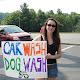 Car Dog Wash 2008