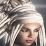 Maria Brown-Rice's profile photo