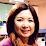 Aya Nomoto's profile photo