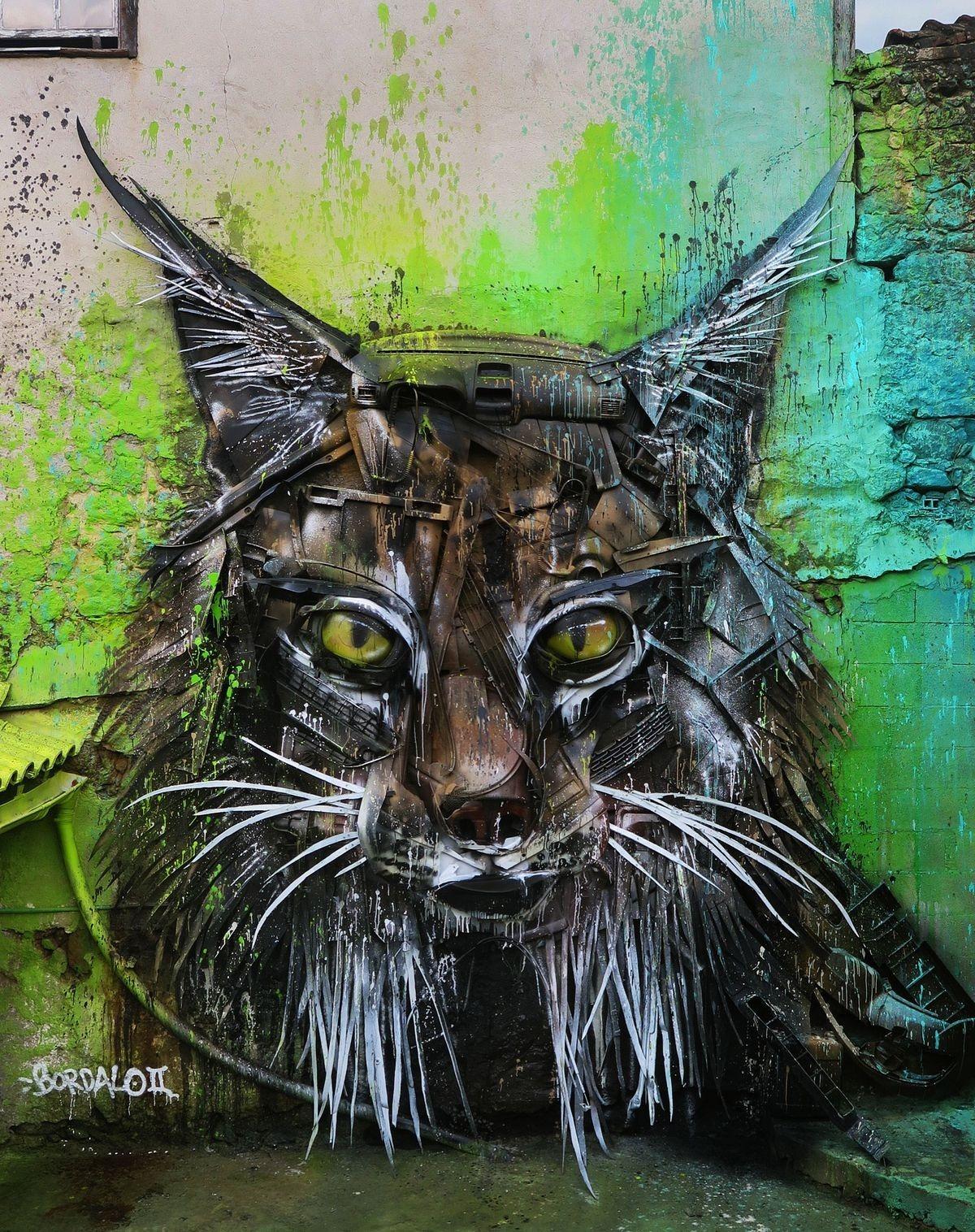 bodalo-street-art-4