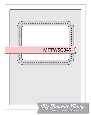 MFT_WSC_349