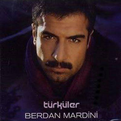 2004-Berban%252520Mardani-Turkuler.jpg