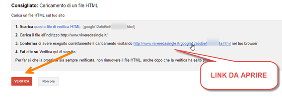 verifica-google-search-console