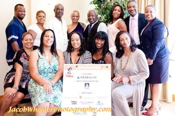 KiKi Shepards 7th Annual Celebrity Bowling Challenge - IMG_3211.jpg