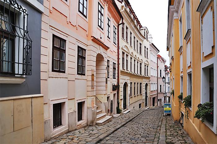 Bratislava05.JPG
