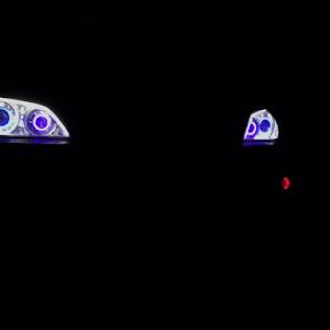アルテッツァ SXE10 H14 RS200のカスタム事例画像 ペコリ犬さんの2019年05月06日22:32の投稿