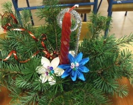 Kiermasz Świąteczny 2012 - DSCF2351.JPG