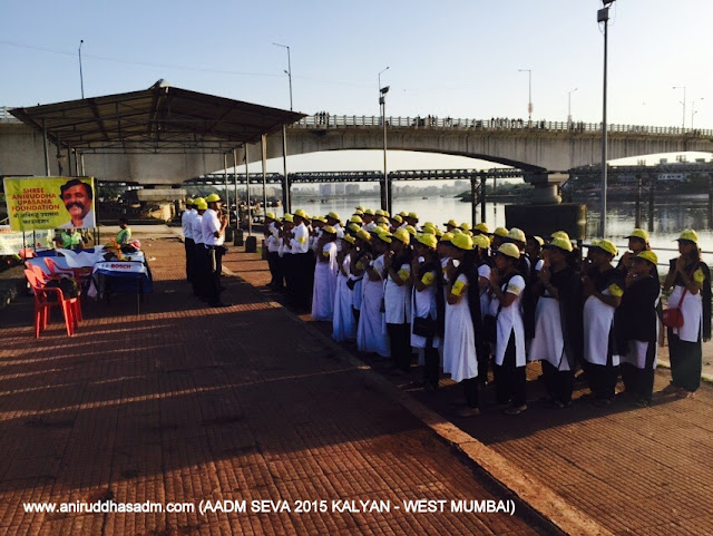 AADM SEVA 2015 KALYAN WEST (8).jpg