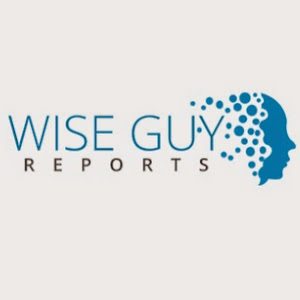 Who is WISEGUY RESEARCH CONSULTANTS PVT LTD?