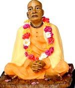 Prabhupada_sitting17