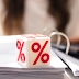 5 Important Factors That Affect Personal Loan Interest Rates