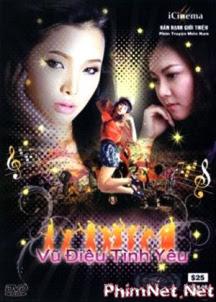 Vũ Điệu Tình Yêu 2010 - Vu Dieu Tinh Yeu 2010 - 2010