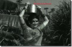 Kanchana Hot 80