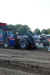 Zondag 22--07-2012 (Tractorpulling) (127).JPG