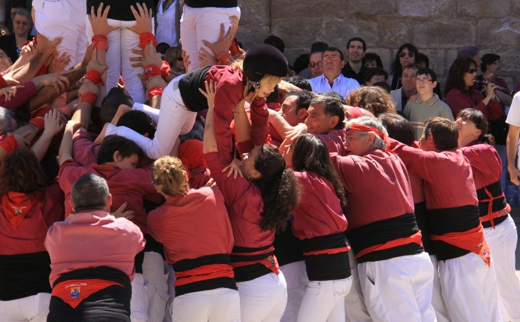 Montoliu de Lleida 15-05-11 - 20110515_126_3d7_Montoliu_de_Lleida.jpg