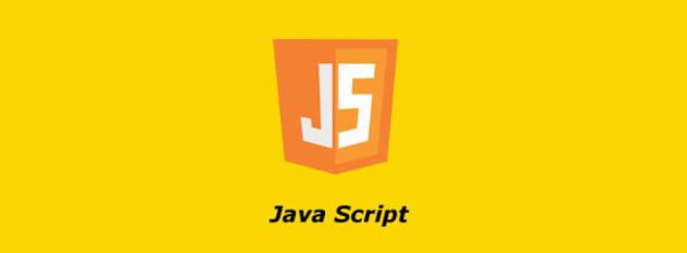 About javascript rudypratamablog